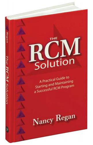 rcm-solution